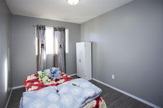 Photo 14: 5547 163 Avenue in Edmonton: Zone 03 House Half Duplex for sale : MLS®# E4164209