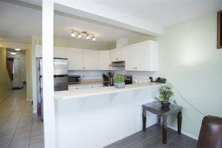 Photo 4: 5547 163 Avenue in Edmonton: Zone 03 House Half Duplex for sale : MLS®# E4164209