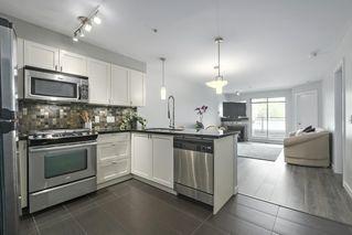 "Main Photo: 201 405 SKEENA Street in Vancouver: Renfrew VE Condo for sale in ""Jasmine"" (Vancouver East)  : MLS®# R2386288"
