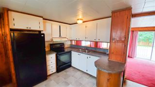 "Photo 3: 18 40022 GOVERNMENT Road in Squamish: Garibaldi Estates Manufactured Home for sale in ""Angelo's Trailer Park"" : MLS®# R2386554"