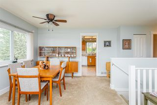 "Photo 9: 3622 DAVIE Street in Abbotsford: Abbotsford East House for sale in ""BATEMAN PARK"" : MLS®# R2385908"