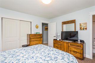 "Photo 17: 3622 DAVIE Street in Abbotsford: Abbotsford East House for sale in ""BATEMAN PARK"" : MLS®# R2385908"