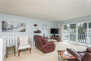 "Photo 11: 3622 DAVIE Street in Abbotsford: Abbotsford East House for sale in ""BATEMAN PARK"" : MLS®# R2385908"