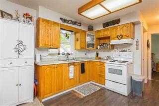"Photo 13: 3622 DAVIE Street in Abbotsford: Abbotsford East House for sale in ""BATEMAN PARK"" : MLS®# R2385908"
