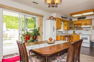 "Photo 12: 3622 DAVIE Street in Abbotsford: Abbotsford East House for sale in ""BATEMAN PARK"" : MLS®# R2385908"