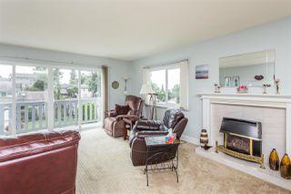 "Photo 10: 3622 DAVIE Street in Abbotsford: Abbotsford East House for sale in ""BATEMAN PARK"" : MLS®# R2385908"