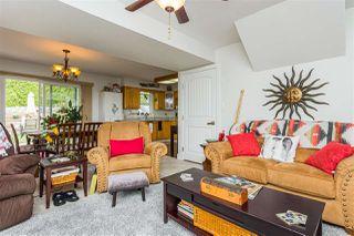 "Photo 14: 3622 DAVIE Street in Abbotsford: Abbotsford East House for sale in ""BATEMAN PARK"" : MLS®# R2385908"