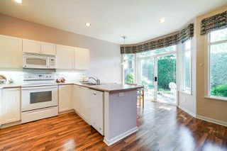 """Photo 9: 6 14909 32 Avenue in Surrey: King George Corridor Townhouse for sale in """"Ponderosa"""" (South Surrey White Rock)  : MLS®# R2393101"""