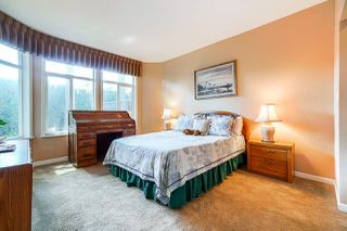 """Photo 14: 6 14909 32 Avenue in Surrey: King George Corridor Townhouse for sale in """"Ponderosa"""" (South Surrey White Rock)  : MLS®# R2393101"""