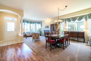 """Photo 6: 6 14909 32 Avenue in Surrey: King George Corridor Townhouse for sale in """"Ponderosa"""" (South Surrey White Rock)  : MLS®# R2393101"""