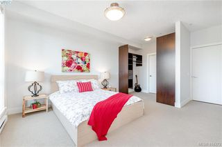 Photo 11: 312 4529 West Saanich Rd in VICTORIA: SW Royal Oak Condo Apartment for sale (Saanich West)  : MLS®# 821705