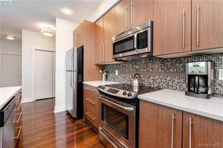 Photo 9: 312 4529 West Saanich Rd in VICTORIA: SW Royal Oak Condo Apartment for sale (Saanich West)  : MLS®# 821705