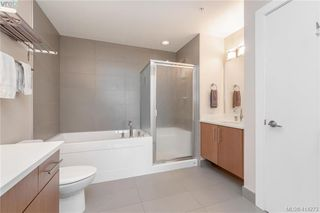 Photo 13: 312 4529 West Saanich Rd in VICTORIA: SW Royal Oak Condo Apartment for sale (Saanich West)  : MLS®# 821705