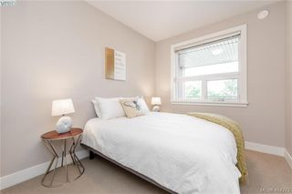 Photo 14: 312 4529 West Saanich Rd in VICTORIA: SW Royal Oak Condo Apartment for sale (Saanich West)  : MLS®# 821705