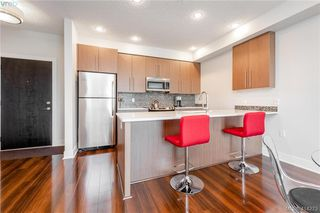 Photo 8: 312 4529 West Saanich Rd in VICTORIA: SW Royal Oak Condo Apartment for sale (Saanich West)  : MLS®# 821705