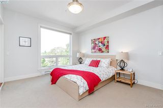 Photo 10: 312 4529 West Saanich Rd in VICTORIA: SW Royal Oak Condo Apartment for sale (Saanich West)  : MLS®# 821705
