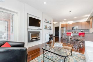 Photo 6: 312 4529 West Saanich Rd in VICTORIA: SW Royal Oak Condo Apartment for sale (Saanich West)  : MLS®# 821705