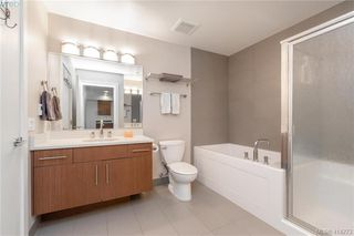 Photo 12: 312 4529 West Saanich Rd in VICTORIA: SW Royal Oak Condo Apartment for sale (Saanich West)  : MLS®# 821705