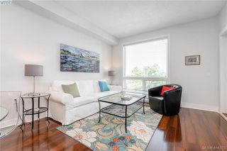 Photo 3: 312 4529 West Saanich Rd in VICTORIA: SW Royal Oak Condo Apartment for sale (Saanich West)  : MLS®# 821705
