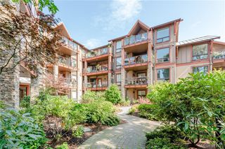 Photo 18: 312 4529 West Saanich Rd in VICTORIA: SW Royal Oak Condo Apartment for sale (Saanich West)  : MLS®# 821705