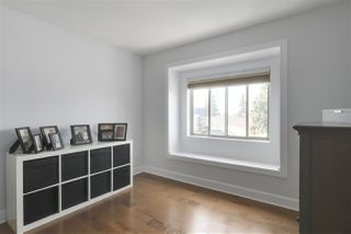Photo 16: 421 E 4TH Street in North Vancouver: Lower Lonsdale House 1/2 Duplex for sale : MLS®# R2395329