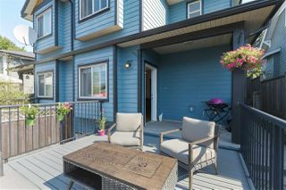 Photo 11: 421 E 4TH Street in North Vancouver: Lower Lonsdale House 1/2 Duplex for sale : MLS®# R2395329