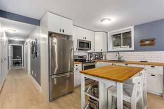 Photo 13: 421 E 4TH Street in North Vancouver: Lower Lonsdale House 1/2 Duplex for sale : MLS®# R2395329