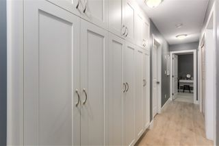 Photo 14: 421 E 4TH Street in North Vancouver: Lower Lonsdale House 1/2 Duplex for sale : MLS®# R2395329