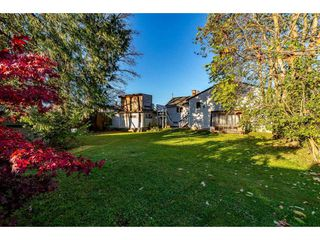 Photo 2: 8772 BELLEVUE Drive in Chilliwack: Chilliwack W Young-Well House for sale : MLS®# R2416486
