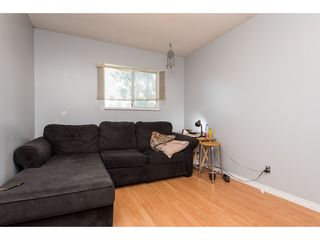 Photo 17: 8772 BELLEVUE Drive in Chilliwack: Chilliwack W Young-Well House for sale : MLS®# R2416486