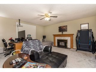 Photo 8: 8772 BELLEVUE Drive in Chilliwack: Chilliwack W Young-Well House for sale : MLS®# R2416486