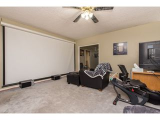 Photo 10: 8772 BELLEVUE Drive in Chilliwack: Chilliwack W Young-Well House for sale : MLS®# R2416486
