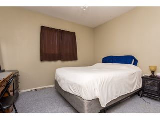 Photo 11: 8772 BELLEVUE Drive in Chilliwack: Chilliwack W Young-Well House for sale : MLS®# R2416486