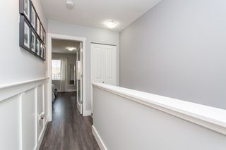 """Photo 13: 36 11067 BARNSTON VIEW Road in Pitt Meadows: South Meadows Townhouse for sale in """"Coho"""" : MLS®# R2420194"""