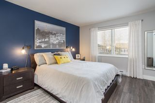 """Photo 10: 36 11067 BARNSTON VIEW Road in Pitt Meadows: South Meadows Townhouse for sale in """"Coho"""" : MLS®# R2420194"""