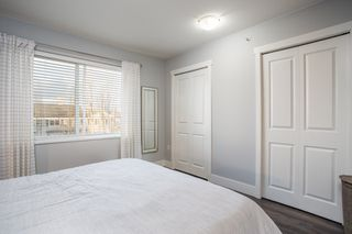 """Photo 12: 36 11067 BARNSTON VIEW Road in Pitt Meadows: South Meadows Townhouse for sale in """"Coho"""" : MLS®# R2420194"""