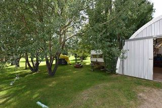 Photo 10: 4, 24512 HWY 37: Rural Sturgeon County House for sale : MLS®# E4180900