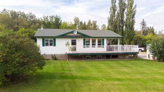 Photo 3: 4, 24512 HWY 37: Rural Sturgeon County House for sale : MLS®# E4180900