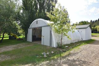 Photo 7: 4, 24512 HWY 37: Rural Sturgeon County House for sale : MLS®# E4180900