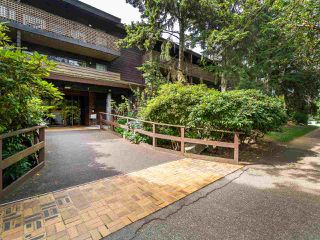 Photo 20: 318 330 E 7TH AVENUE in Vancouver: Mount Pleasant VE Condo for sale (Vancouver East)  : MLS®# R2420055