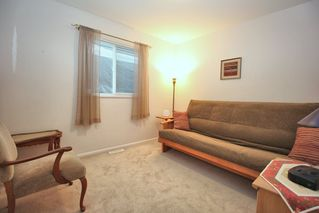 """Photo 14: 4622 223A Street in Langley: Murrayville House for sale in """"Murrayville"""" : MLS®# R2423366"""