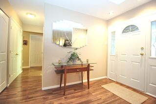 """Photo 2: 4622 223A Street in Langley: Murrayville House for sale in """"Murrayville"""" : MLS®# R2423366"""