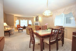 """Photo 5: 4622 223A Street in Langley: Murrayville House for sale in """"Murrayville"""" : MLS®# R2423366"""