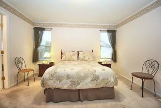 """Photo 10: 4622 223A Street in Langley: Murrayville House for sale in """"Murrayville"""" : MLS®# R2423366"""