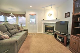 """Photo 9: 4622 223A Street in Langley: Murrayville House for sale in """"Murrayville"""" : MLS®# R2423366"""