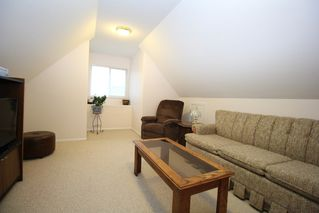 """Photo 17: 4622 223A Street in Langley: Murrayville House for sale in """"Murrayville"""" : MLS®# R2423366"""