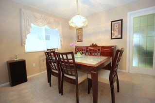 """Photo 4: 4622 223A Street in Langley: Murrayville House for sale in """"Murrayville"""" : MLS®# R2423366"""