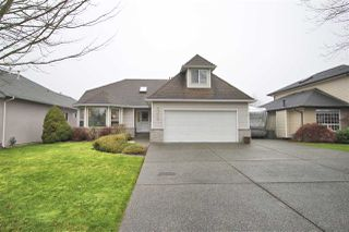 """Photo 20: 4622 223A Street in Langley: Murrayville House for sale in """"Murrayville"""" : MLS®# R2423366"""