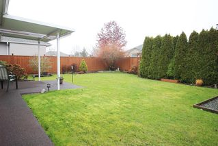 """Photo 19: 4622 223A Street in Langley: Murrayville House for sale in """"Murrayville"""" : MLS®# R2423366"""
