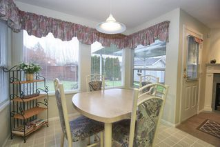 """Photo 8: 4622 223A Street in Langley: Murrayville House for sale in """"Murrayville"""" : MLS®# R2423366"""
